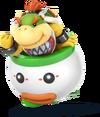 000220px-Bowser Jr - Super Smash Bros. for Nintendo 3DS and Wii U