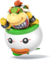 000220px-Bowser Jr - Super Smash Bros. for Nintendo 3DS and Wii U