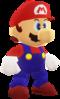 1.64 bit Mario 1