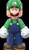 200px-Luigi New Super Mario Bros U Deluxe