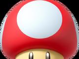 Mario Kart ∞ (Random)