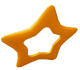 545px-Sling Star