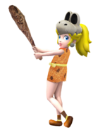 CavewomanPeach