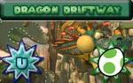 Dragon Driftway MKSR