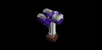 Edwing (Purple)