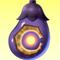EggplantbombSGY