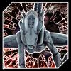 FOL Arachnoid