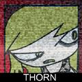 FSB Thorn