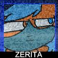 FSB Zerita