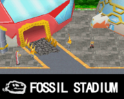 Fossilstadiumssb5