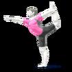 JSSB Wii Fit Trainer alt 8