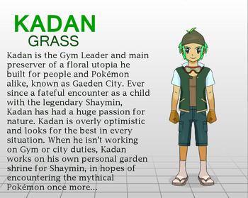 KadanBio