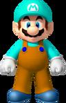 Mario NSMBDIY