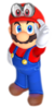 Mario Odyssey 5