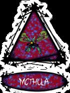 Mothula SSBR