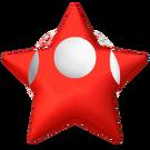 Mushroom Star
