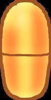 OrangePill RX