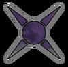Oscarro - Gaiaflux Element