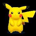 PikachuAnarchy2