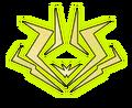 Poloriso - Gaiaflux Element