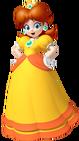 Princess Daisy-0m