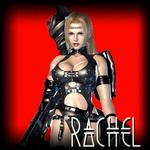 RachelBossBox