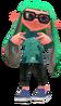 Ryo 6