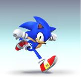 Sonic SSBF