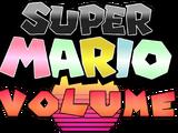 Super Mario Volume