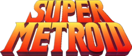 Supermetroid ssbulogo