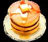 Tomodachi life pancakes