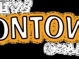 Toontown 2