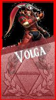 VOLGA ccc