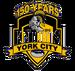 220px-York City Knights logo 2018