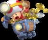 576px-Toad Minecart Artwork - Captain Toad Treasure Tracker