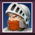 ACL JMvC icon - Arthur