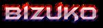 BIZUKO