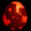 BT Fire Egg