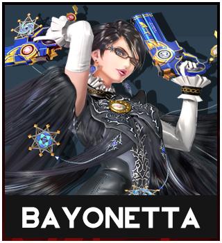 BayonettaSSBVNew
