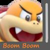 Boom Boom Image