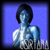 CortanaVariationBox