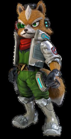 FoxZero