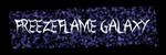 Freezeflame Galaxy SSBR