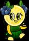 Fruit Punch Citria