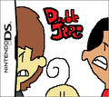 Thumbnail for version as of 04:31, August 15, 2011