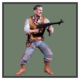JSSB character preview icon - Richtofen