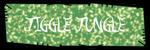 Jiggle Jungle SSBR