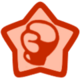 KRtDL Fighter icon