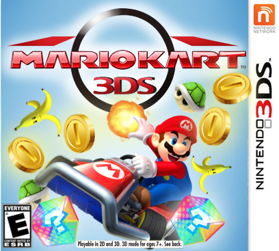 File:MK3DS Boxart.png