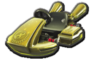 MK8Gold Standard4